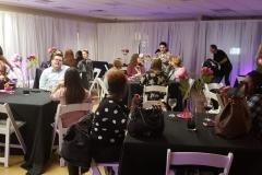 Bethany-Center-Makeover-Event-2