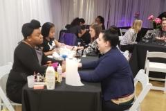 Bethany-Center-Makeover-Event-3