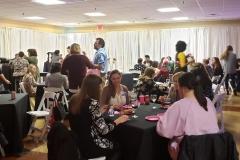 Bethany-Center-Makeover-Event-6