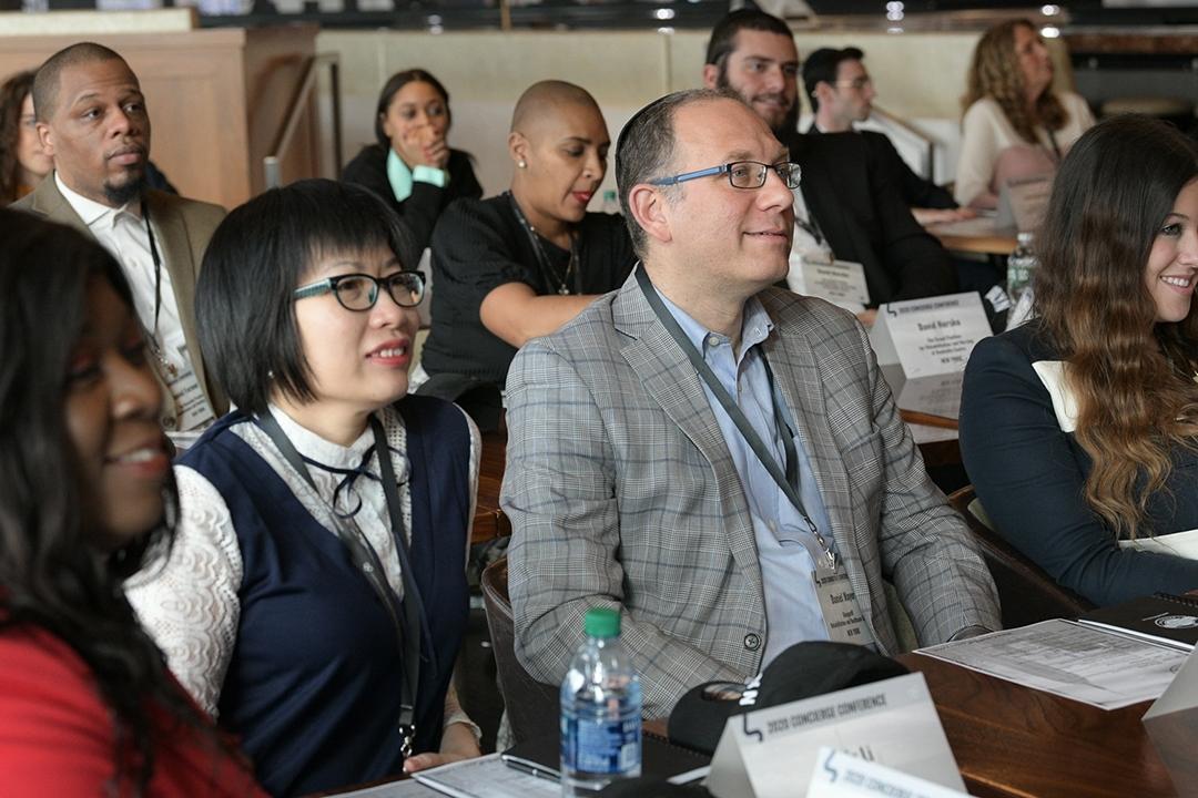 2020-Concierge-Conference-14