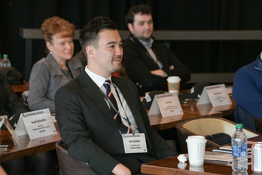 2020-Concierge-Conference-22