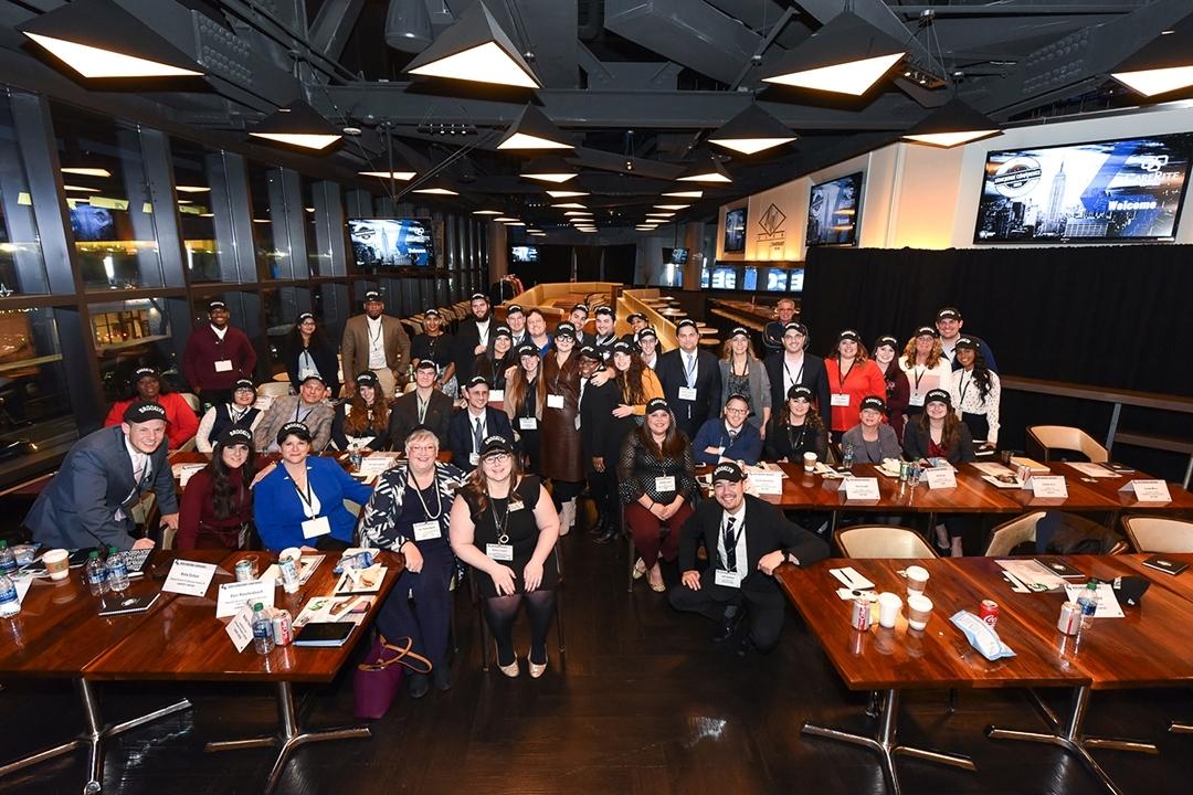 2020-Concierge-Conference-63