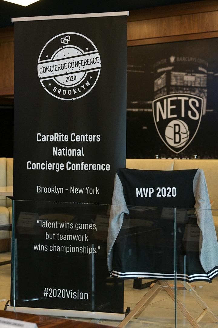 2020-Concierge-Conference-68