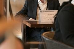 2020-Concierge-Conference-06