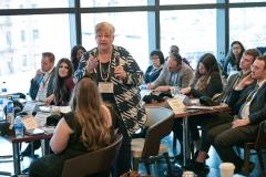 2020-Concierge-Conference-12