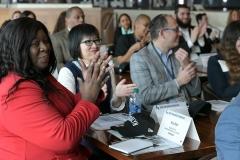 2020-Concierge-Conference-13