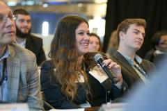 2020-Concierge-Conference-21