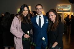 Honoring Women in Heathcare-109 Web