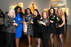 Honoring Women in Heathcare-112 Web-min