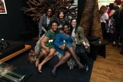 Honoring Women in Heathcare-124 Web-min