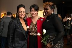 Honoring Women in Heathcare-126 Web-min