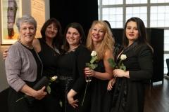 Honoring Women in Heathcare-127 Web-min