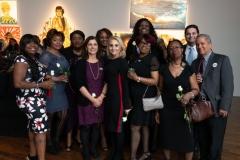 Honoring Women in Heathcare-129 Web-min