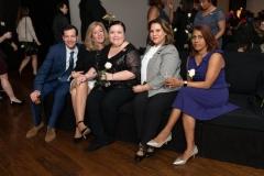 Honoring Women in Heathcare-132 Web-min