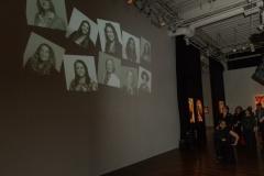 Honoring Women in Heathcare-191 Web-min