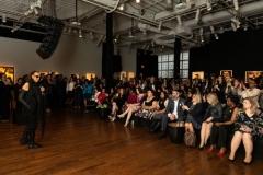 Honoring Women in Heathcare-203 Web-min