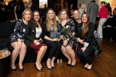 Honoring Women in Heathcare-321 Web-min