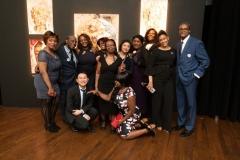 Honoring Women in Heathcare-324 Web-min