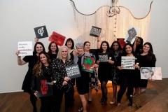 Honoring Women in Heathcare-342 Web-min