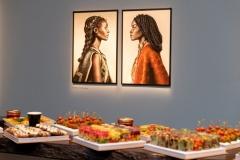 Honoring Women in Heathcare-7 Web-min