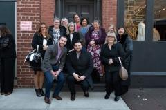 Honoring Women in Heathcare-72 Web-min