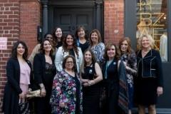 Honoring Women in Heathcare-81 Web-min