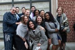 Honoring Women in Heathcare-85 Web-min