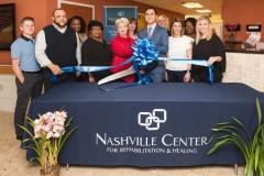 Nashville-Center-Opening-2