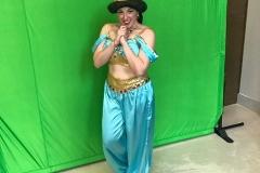 Aladdin-5