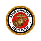 Marine Corps League Semper Fidelis