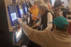 Jupiter-Casino-2