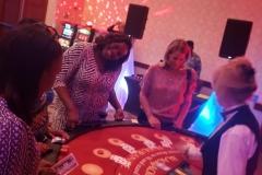 Bristol-Casino-1